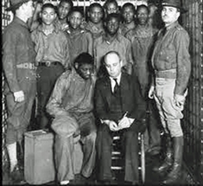 communist prison camp case Alvin townley's book is the first to tell the story of the eleven american pows who were dispatched to a dingy, secret prison camp in hanoi to.