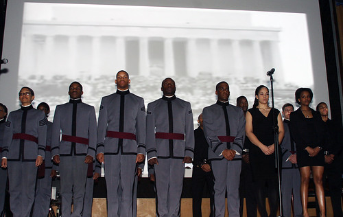 Black History Month 2013 | by West Point - The U.S. Military Academy