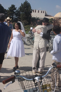 CiclaviaWedding05 | by Cosmoblue