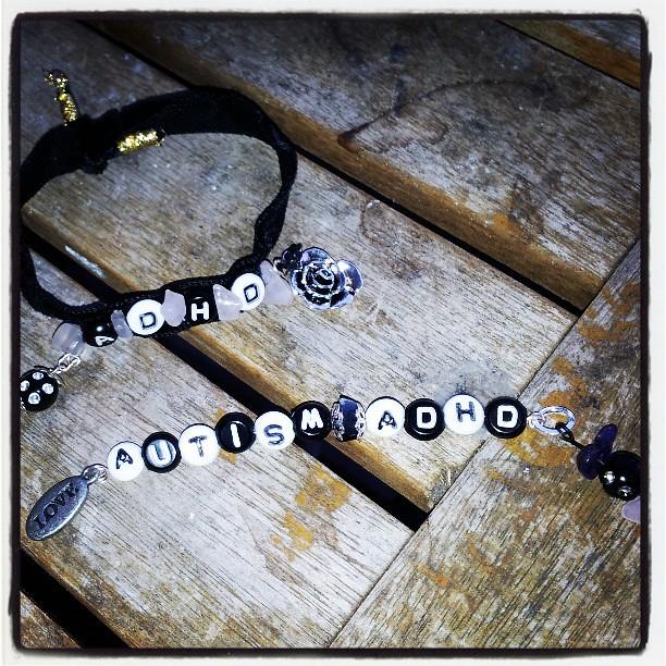 göra på min födelsedag Firar min födelsedag med att göra klart armband #smycken #…   Flickr göra på min födelsedag