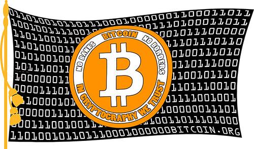 Bitcoin Mining Apple