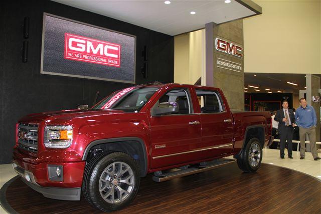 2014 Gmc Sierra 1500 Dallas Ft Worth Dfw Texas Gorgeous