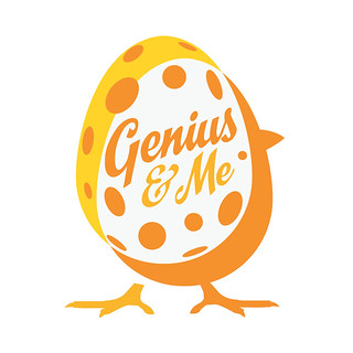 Happy Easter!!! | by Paul Weston, Genius & Me