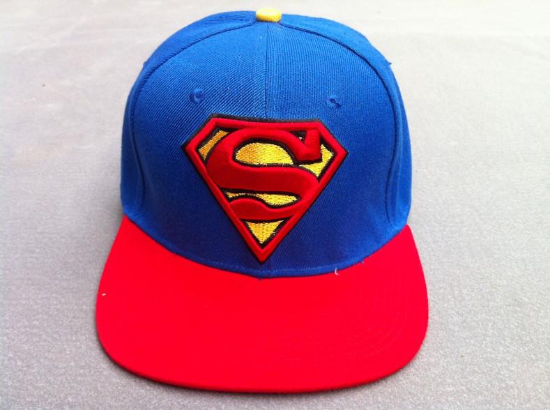 ... bullssnapbacknewera Cartoon Character Snapbacks Hats Caps  7a7d0b815e2