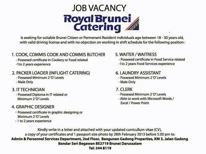 L I C Job Vacancy