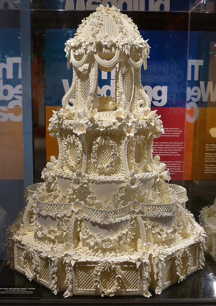 Cake Decorating West St Congleton
