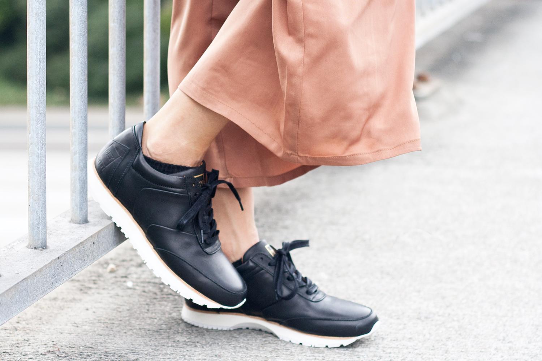 10sportychic-sneakers-beyene-classics-fashion-style