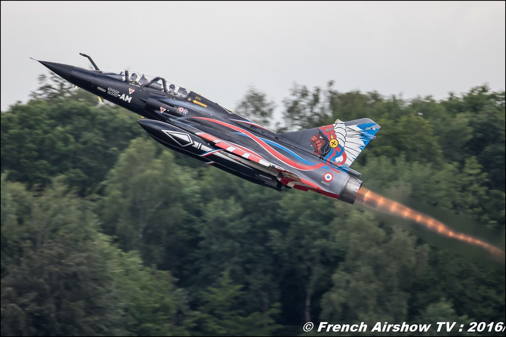 patrouille Ramex Delta , Ramex Delta Tactical Display , Lafayette24sqn , Ramex-Delta , 2 mirage 2000N ,Belgian Air Force Days 2016 , BAF DAYS 2016 , Belgian Defence , Florennes Air Base , Canon lens , airshow 2016