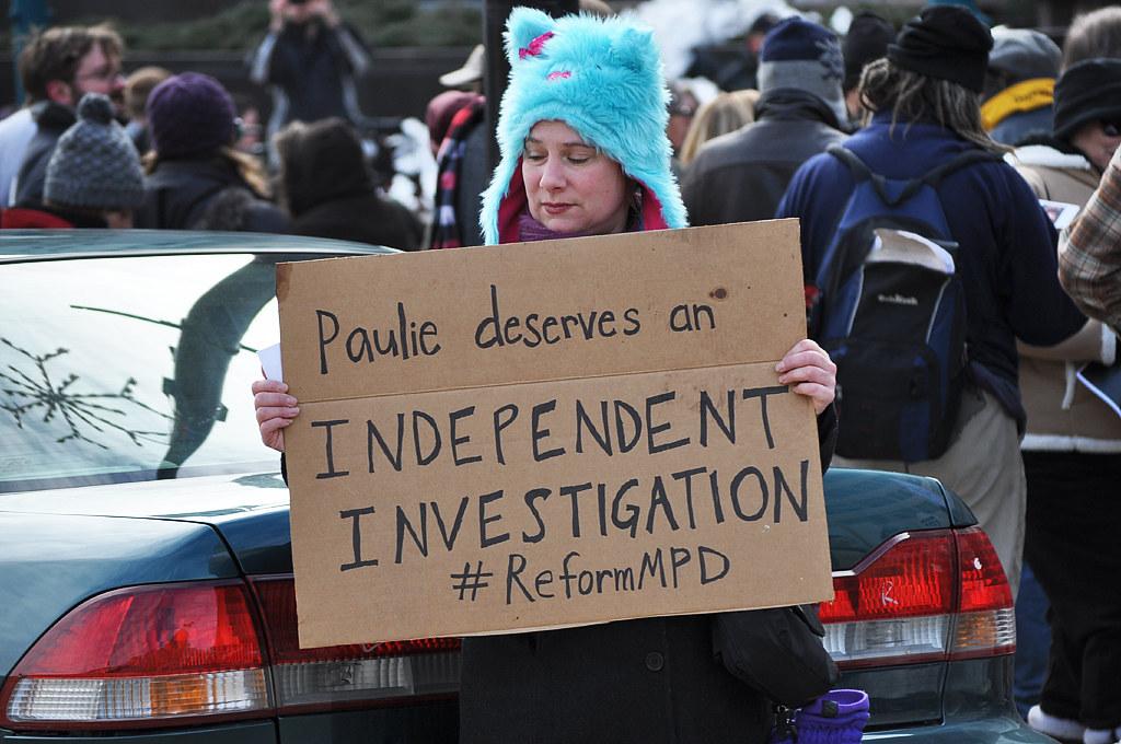 Demanding Justice For Paul Heenan >> Paulie Deserves An Independent Investigation Justice For P Flickr