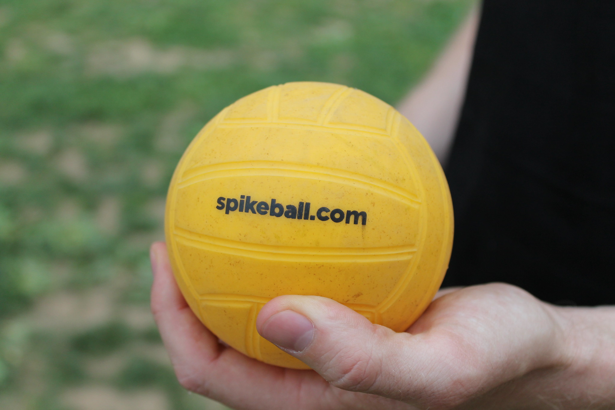 05.SpikeBall.Upper.MeridianHill.WDC.20May2012
