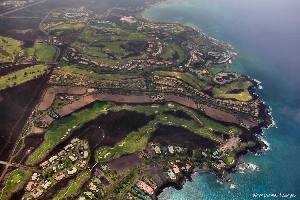 Big Island Hawaii Forum