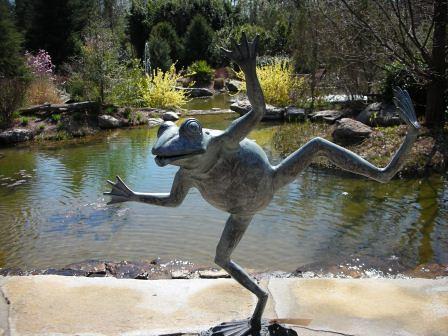 ... Wakoola Water Gardens | By Atlanta Homes 4 Sale