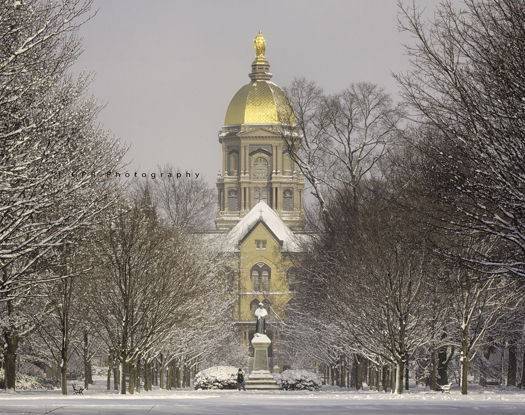 notre dame campus map with 8492905107 on 8492905107 moreover Employment moreover Index furthermore Pictures as well The Winningest College Football Programs In Each State.