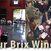 Four Brix Tasting Lounge