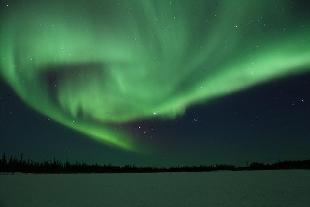 Image Result Forrthern Lights
