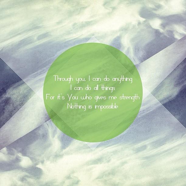 November | 2012 | Pragmatic Compendium