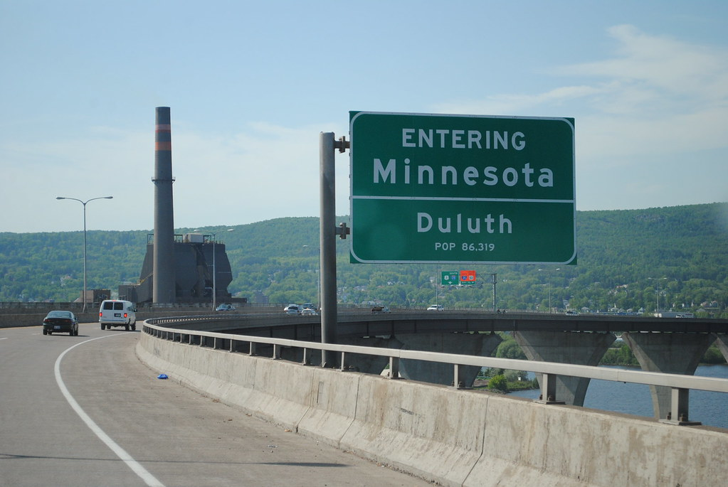 speed dating events duluth mn