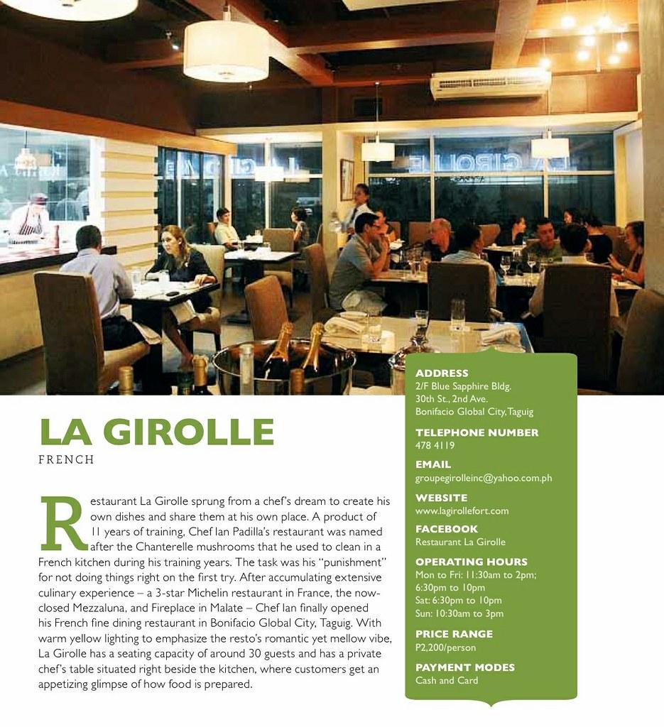 Romantic Restaurants In La Jolla