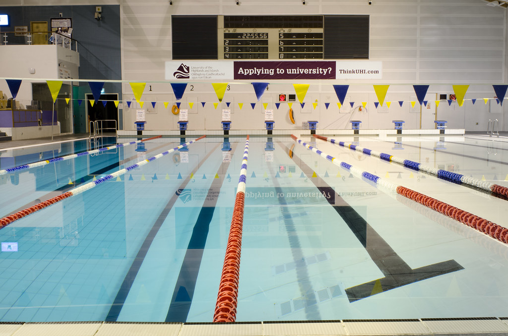 Inverness Leisure Swimming Pool Thinkuhi Banner Flickr
