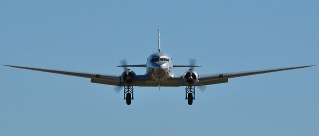 Australian National Airways Photos On Flickr