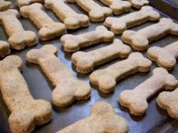 homemade_dog_biscuits