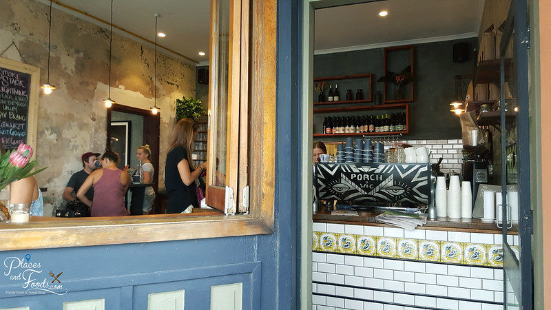 porch and parlour bondi