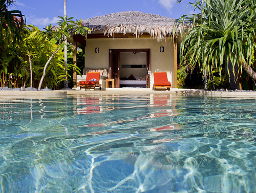 the havannah resort vanuatu pablo pete flickr. Black Bedroom Furniture Sets. Home Design Ideas