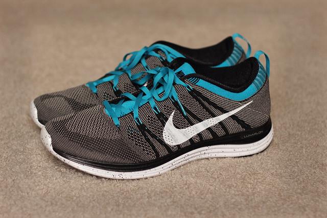 Rebel Sports Nike Lunar Prevail Men S Golf Shoes