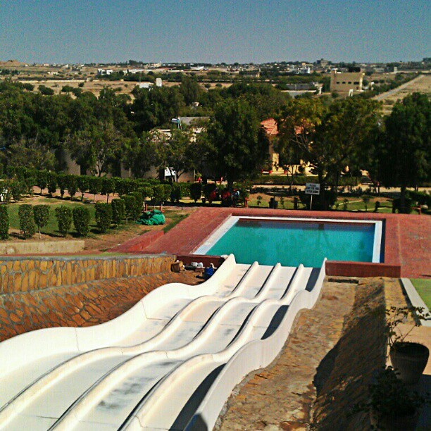 Pool resort dream world dreamworld sliding swimming - What do dreams about swimming pools mean ...
