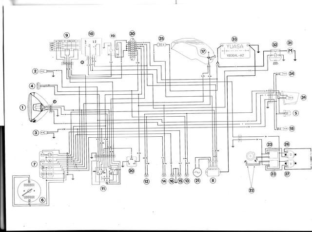 1993 m900 rectifier earth rh ducatimonsterforum org 1999 ducati monster 900 wiring diagram 2000 ducati monster 900 wiring diagram