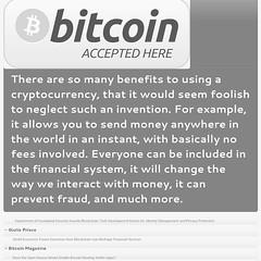 Susan Athey Bitcoin Price