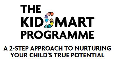 UOB KidSmart Program