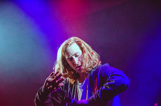 asher-roth | by MissInfoTV2