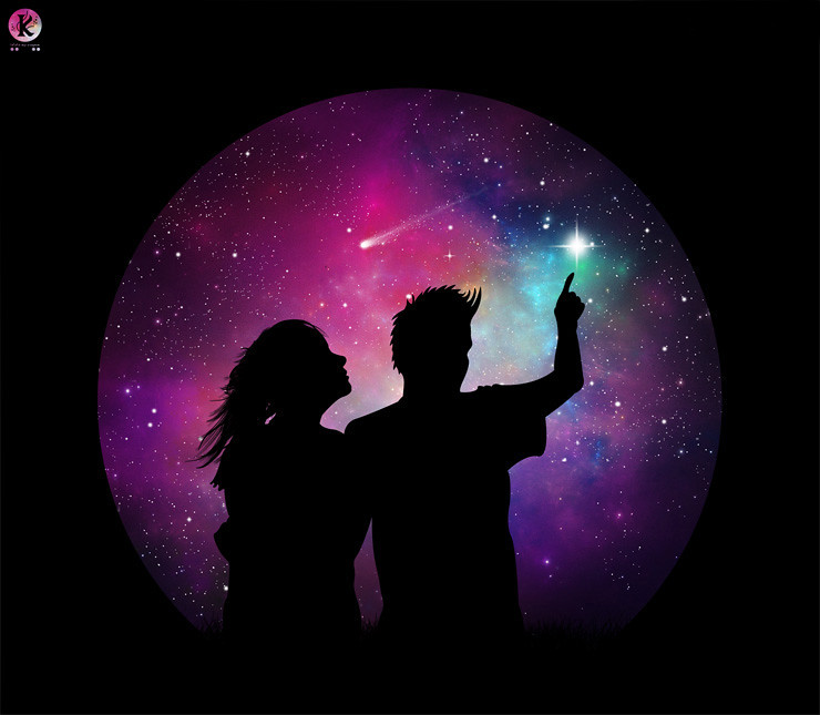 astrologiya-seksa-i-lyubvi