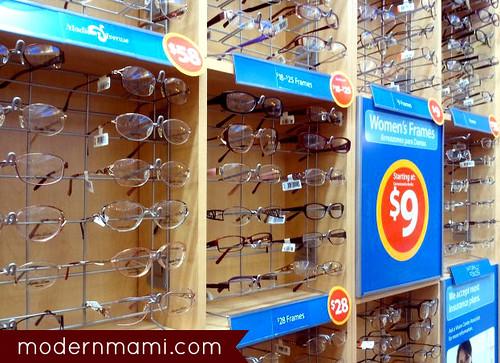 Walmart Vision Glasses Daytona Beach Fl
