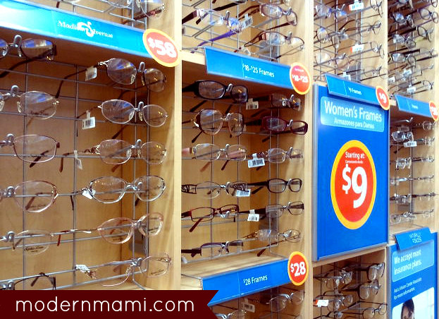Walmarteyeglassframes  Walmart Vision Center Glasses. Social Services Winston Salem. Corn Syrup Solids In Baby Formula. Wrongful Death Washington State. Intermetro Shelving Units Sulfa Drug Allergy. Alabama Renters Insurance Web Design Companys. Analyst Jobs Description Chrysler Auto Dealer. Wall Street Journal Mba Rankings. T Graham Brown Hell And High Water