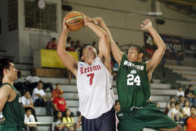 9th FMC Collegiate Open Cup CSB Blazers-A Vs. Letran Knigu2026 | Flickr - Photo Sharing!