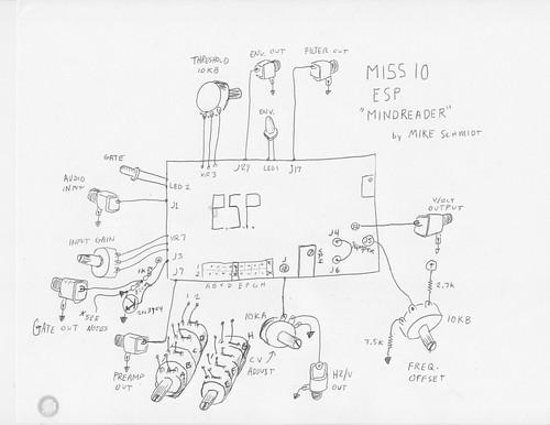 new esp wiring diagram mike schmidt flickr. Black Bedroom Furniture Sets. Home Design Ideas