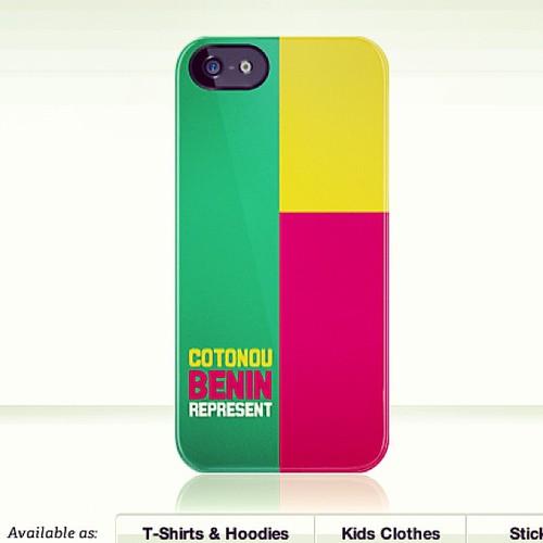 Iphone C Cases Australia