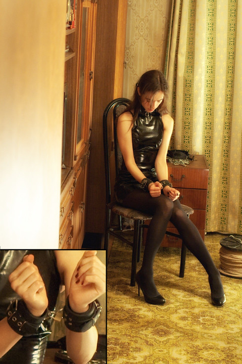 Jessica alba spank film