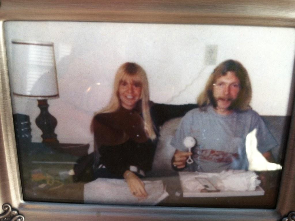 Musicians on Pinterest | Janis Joplin, Lady Gaga and Donna ...  |Donna Duane Allman