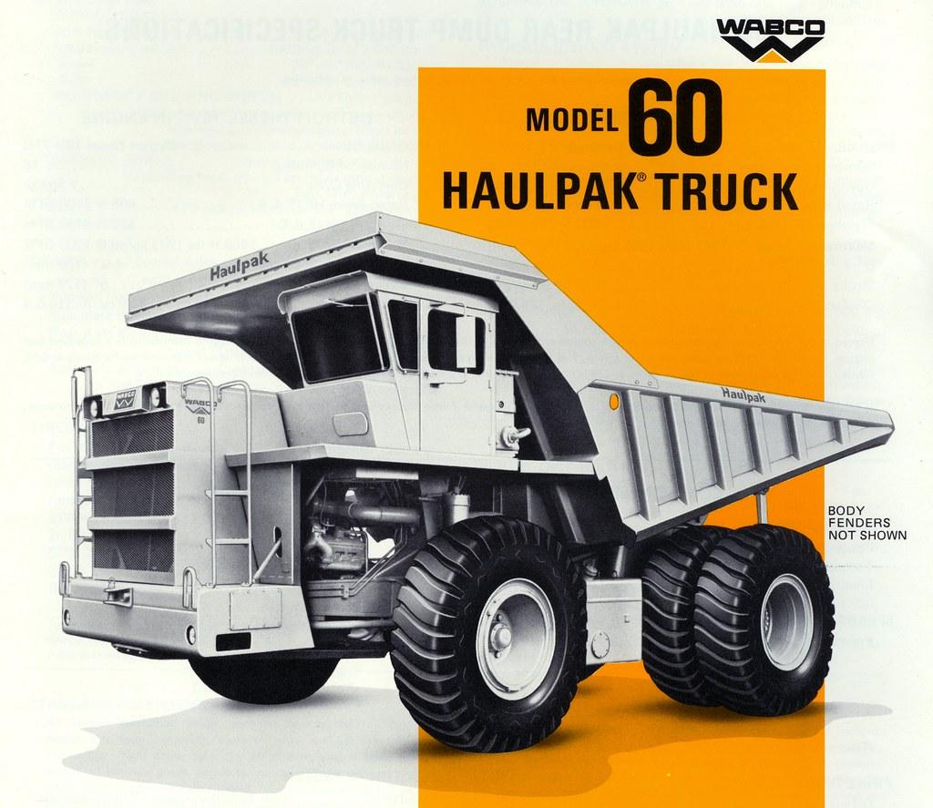 Diesel e4od Repair Manual Download