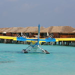 IMG_2514_8Q-TMO_Trans_Maldivian_Airways_(TMA)_De_Havilland_Canada_DHC-6-300_Twin_Otter