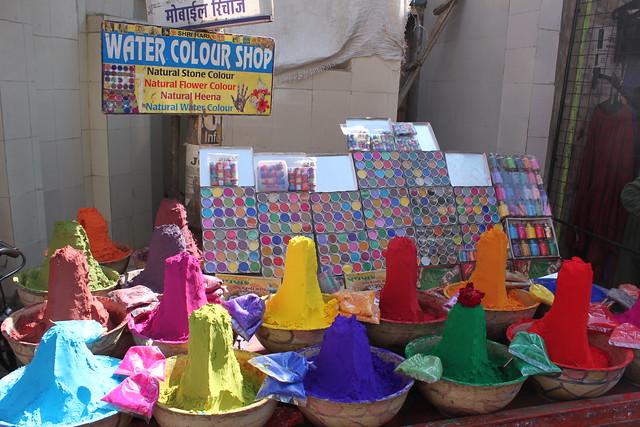 IMG_0670-Pushkar