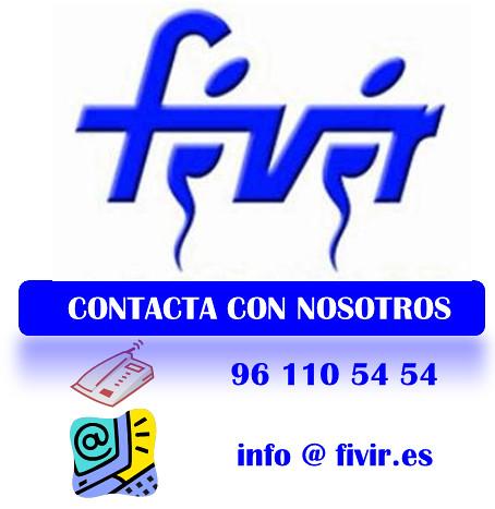 Fivir