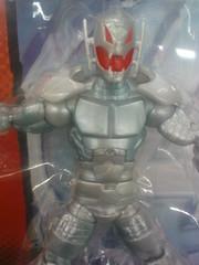 [Marvel Legends] Iron Monger Series wave 2: ULTRON