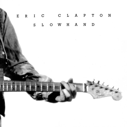 eric clapton � slowhand flickr photo sharing