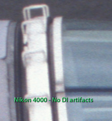 Nikon-4000_No DI_Artifactsjpg by Gordon Wood
