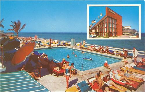 The Beach Motel Driftwood Restaurant Bar Holyhead Menu