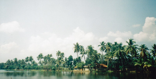 House In Kerala 3d Joy Studio Design Gallery Best Design